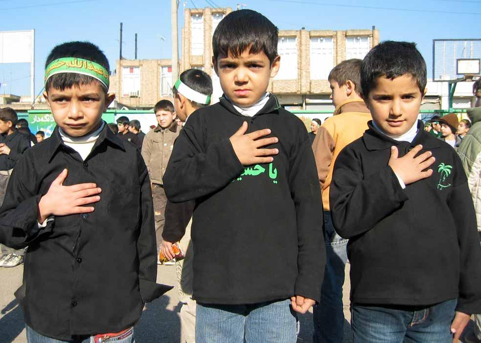 دانش آموزانم از سمت راست مهدی خیری امیرمحمد پاکدل عرفان نوراله زاده